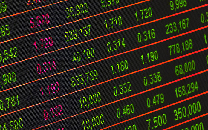 Cotec Economía de datos
