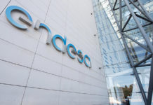 Endesa Blockchain Lab