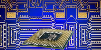 materiales organicos electronica futuro