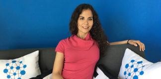 Montse Medina Jetlore