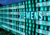 Siemens StartUpSiemens