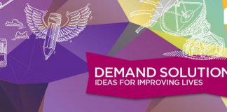 Demand Solutions BID