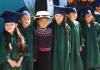 BID, educación, inclusión