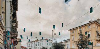 ODILO smart city lectura libre