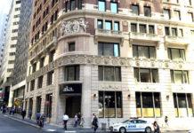 Prodigy Network, crowdfunding inmobiliario, Nueva York