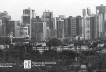 Crecimiento urbano y acceso a oportunidades: un desafío para América Latina CAF