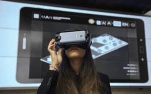 MAN Virtual