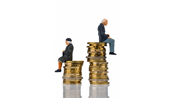 Reformas de pensiones, Argentina