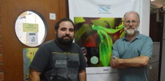 Científicos del CONICET frenan el crecimiento tumoral con ayuda de un virus de insectos