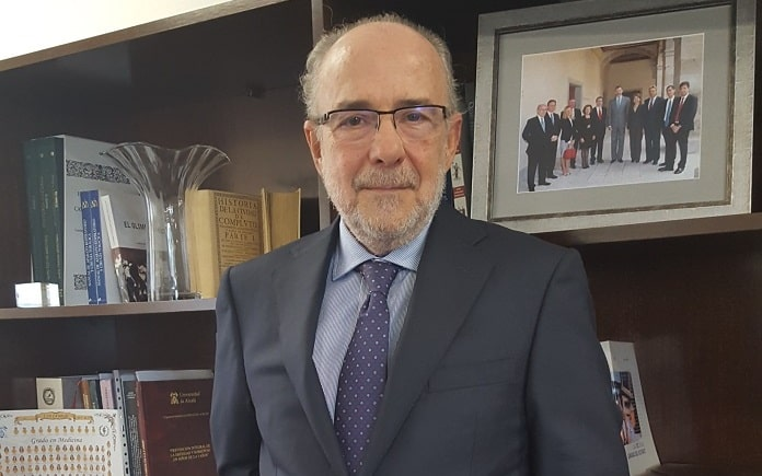 Manuel Rodriguez Zapata