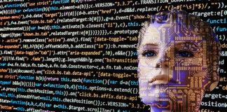 Microsoft Iberica inteligencia artificial empresas