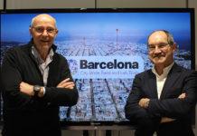 Ametic 5GBarcelona 5G Barcelona