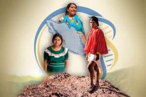 Secuencian el genoma indígena de mexicanos