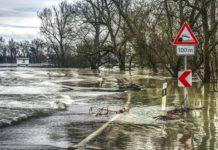 inundaciones rios