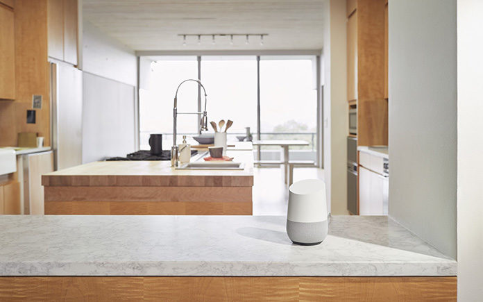 Google Home Google Home Mini Google Wifi