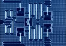 IBM computacion cuantica