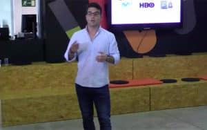 Vivlium Live Learning Show