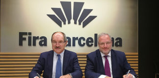 Ametic Fira economia digital Cataluña