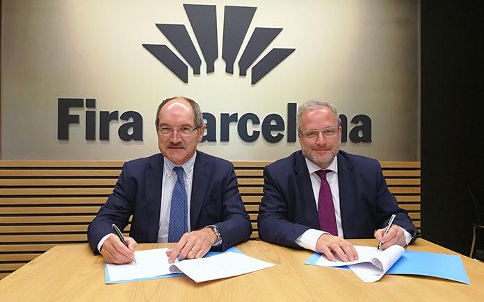 Ametic Fira economia digital Cataluña