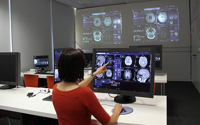 Siemens Healthineers Quaes IBQUAES Valencia