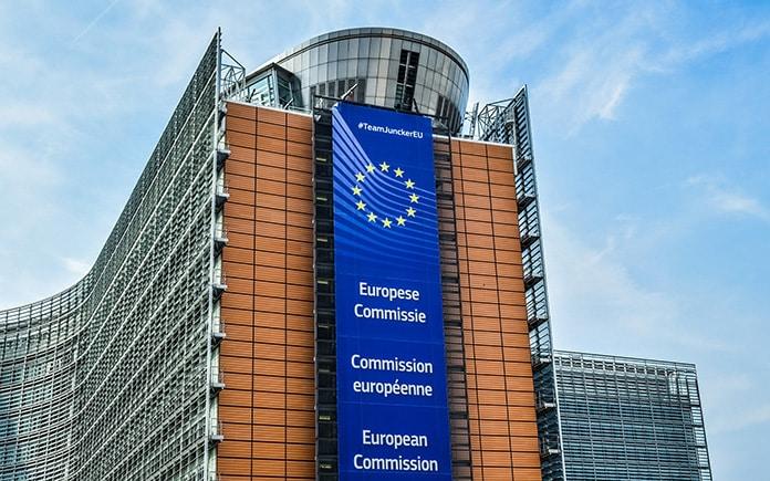 Carlos Moedas Comision Europea informe