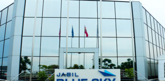 Jabil packaging 1