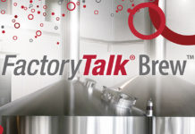 FactoryTalkBrew