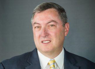 David Wanetick, managing director de IncreMental Advantage
