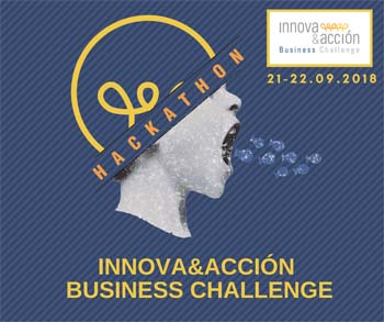 Innova&Accion Business Challenge