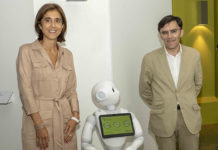 Microsoft ONCE Inteligencia Artificial