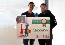 La startup Observe Technologies ha ganado el Demo Day de Start-Up