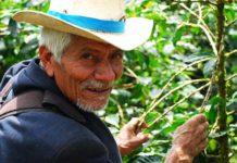 Envejecimiento América Latina y el Caribe BID