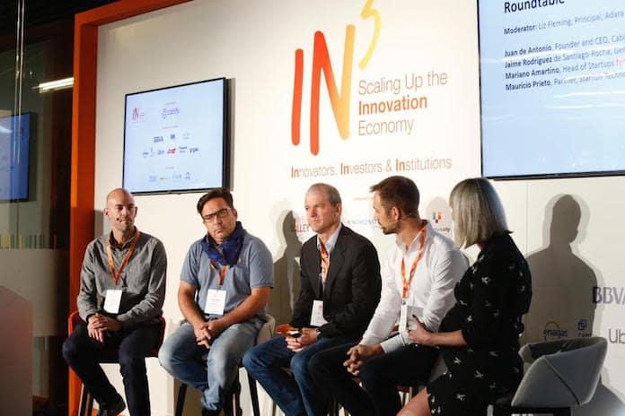 Debate sobre startups que han alcanzado el estatus de 'unicornios'