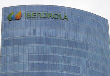 Iberdrola transformacion digital