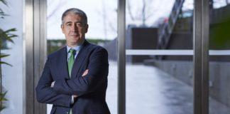 Javier Blanco, director Comercial de Altim