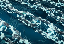 Telefonica IBM blockchain