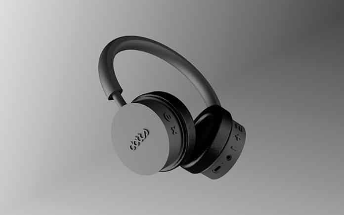 auriculares dotts