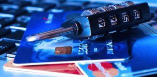 Botech FPI está especializada en detección de fraude, ciberinteligencia y ciberseguridad