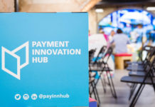 Payment innovation hub