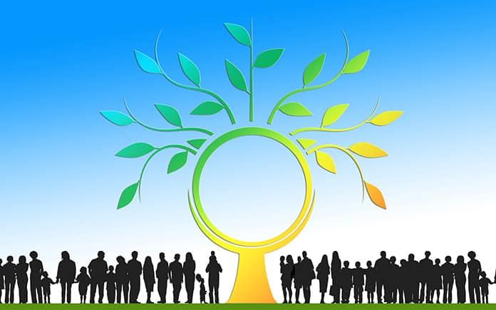 energias renovables, fundeen, renovables innovaspain