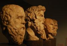 filosofos innovacion