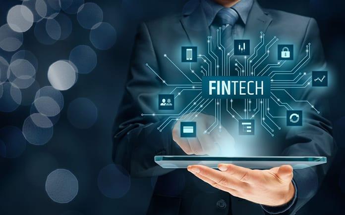 Fintech, Finreach, Finreach Innovaspain