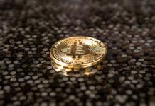 blockchain santander