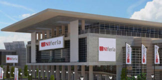 UNIferia, la primera feria universitaria virtual de CRUE