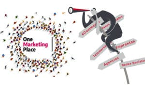 OneMarketingPlace