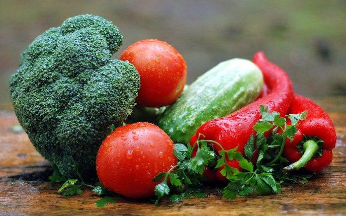 EATendencias AZTI tendencias alimentación