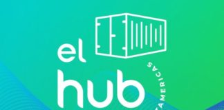 El hub podcast