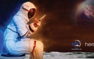 inodoro NASA