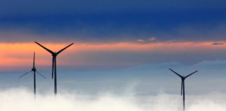 economics for energy transicion energetica cambio climatico energía