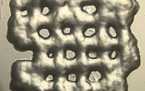 hidrogeles CSIC